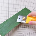 革砥の作り方
